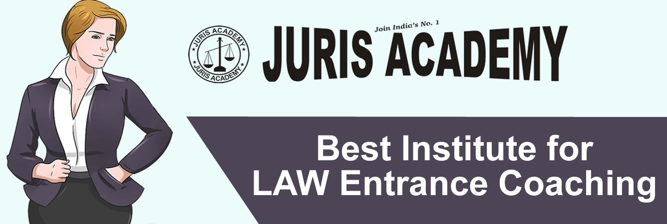 Best institute for Law Entrance coaching
