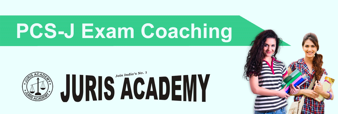 PCS-J Coaching