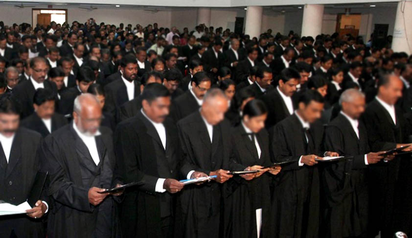 India's No 1 institute for Judiciary Coaching. CLAT / DU LL.B. / LL.M. Entrance Preparation